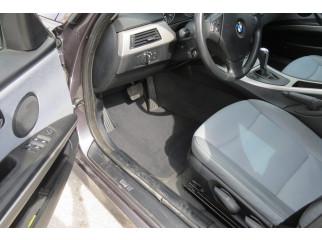 30df6ceb3b2 ... Платнени Патосници Petex за BMW серија 3 E90 седан 2005-01/2012/серија  ...