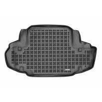 Гумена стелка за багажник Rezaw-Plast за Lexus LS 500H хибрид след 2017 година