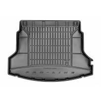 Гумена патосница за багажник Frogum за Honda CR-v IV по 2012 година