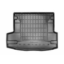 Гумена патосница за багажник Frogum за Honda Civic IX караван по 2013 година