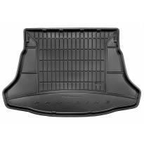 Гумена патосница за багажник Frogum за Toyota Prius IV по 2015 година