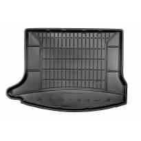 Гумена патосница за багажник Frogum за Mazda 3 III хечбек по 2013 година