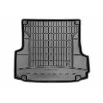 Гумена патосница за багажник Frogum за BMW серија 3 F34 Gran Touring по 2013 година
